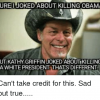 sureijoked-about-killing-obama-but-kathy-griffin-joked-about-killing-22077151 by 01ktm300exc